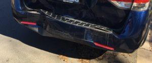 2014 Honda Odyssey Wagon