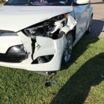 Hyundai Veloster<br>Inherent Diminished Value